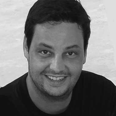 Dr. Gonçalo Ferreira